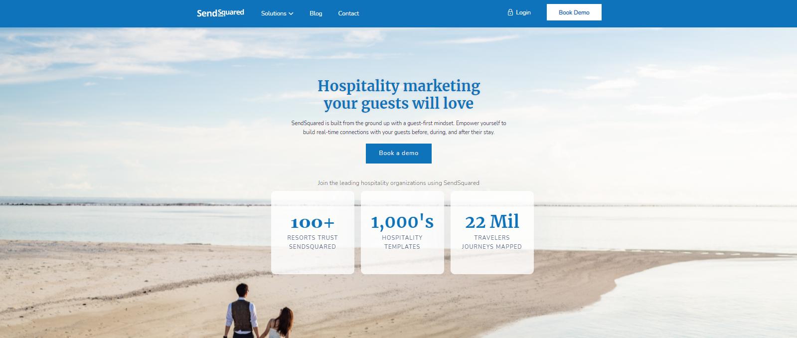 SendSquared-Hospitality-Marketing-Platform